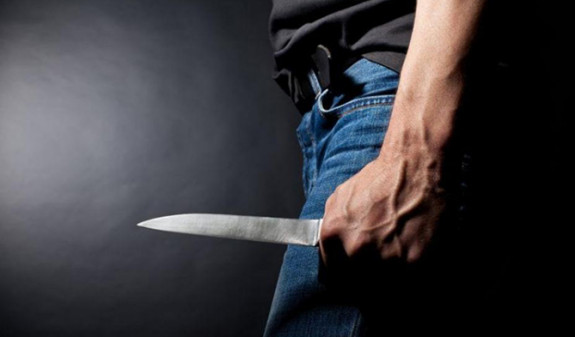 Lոռու մարզպետարանի պաշտոնյան սպանվել է դանակի 17 հարվածով. . ձերբակալվել է 20-ամյա երիտասարդ