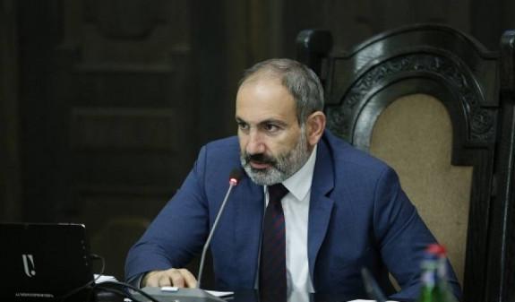 Եթե Ադրբեջանի նախագահը ռազմատենչ հայտարարություններ է անում, չպետք է տարօրինակ թվան Հայաստանի պատասխանները