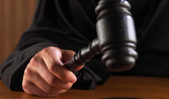 Աղմկահարույց քրեական գործերը խուճապ  են առաջացրել դատական համակարգում. դատավորները նախընտրում են աշխատել մարզերում