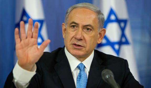 Выборы в кнессет Израиле: ни партия Нетаньяху, ни оппозиция не спешат заявлять о своей победе