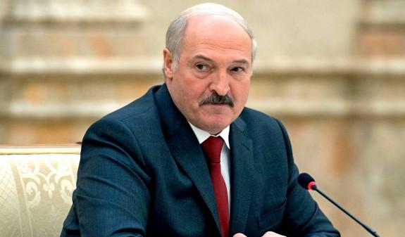 Лукашенко решил подписать соглашение с ЕС об упрощении визового режима
