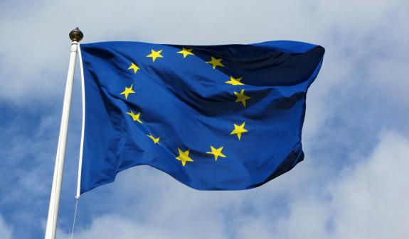 Все страны ЕС призвали Турцию остановить военную операцию на севере Сирии