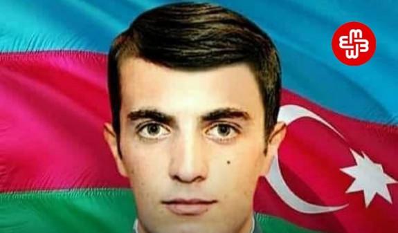Ադրբեջանական կողմի պնդմամբ, հայկական գնդակից սպանվել է իրենց զինծառայողը