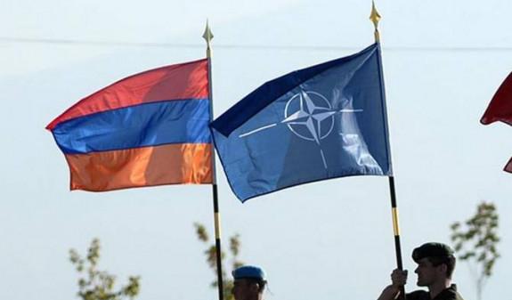Глава Генштаба ВС Армении принял участие в заседании комитета НАТО в Брюсселе