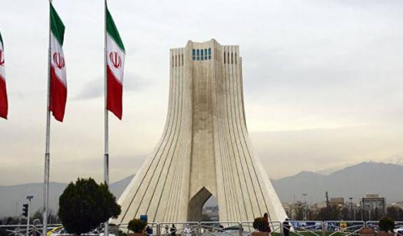 Берлин, Лондон и Париж запустили механизм разрешения споров по ядерной сделке с Ираном
