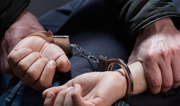 В Казахстане задержали планировавших теракты экстремистов