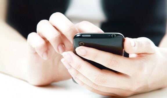 Более миллиарда смартфонов смартфонов оказались под угрозой взлома