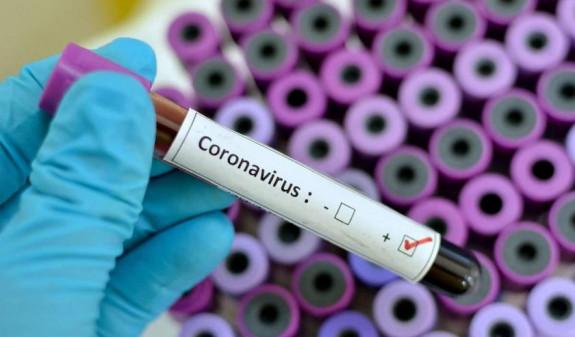ГРУЗИЯ: Второй случай заражения новым коронавирусом выявлен в Грузии