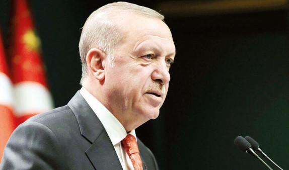Թուրքիայում Հայոց ցեղասպանության պնդումներին հակադարձելու և ռազմավարություն մշակելու նոր կառույց կստեղծվի
