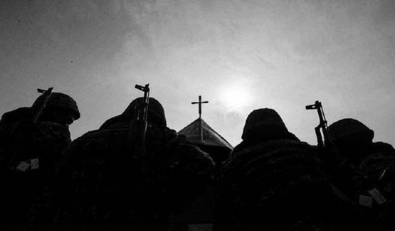 Արցախի ՊԲ-ն հրապարակել է հայրենիքի համար մղված մարտերում նահատակված 34 զինծառայողների անունները