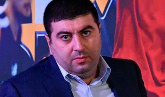 Հայաստանից մաքսանենգ ճանապարհով ՌԴ ծխախոտ արտահանողին նշանակում են Բռնցքամարտի ֆեդերացիայի նախագահ Mediaport