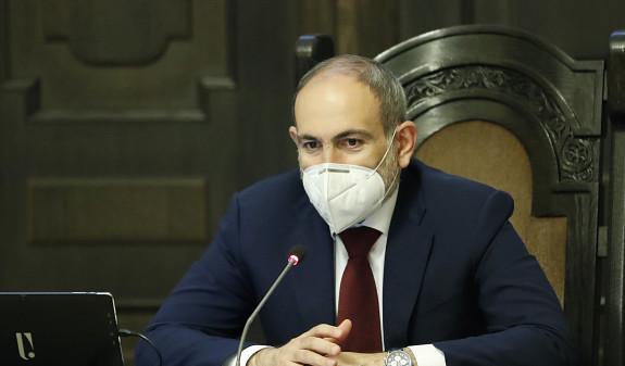 Հայաստանի տնտեսությունը հետճգնաժամային վերականգնման առաջին նշաններն է ցուցադրու