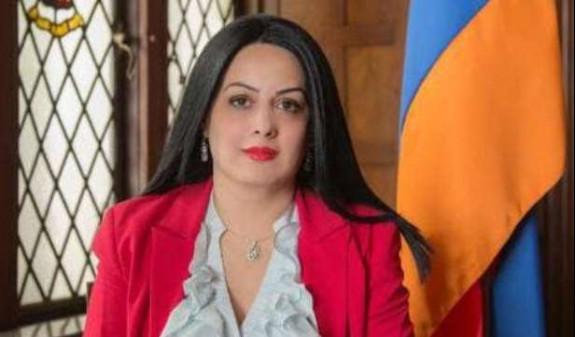 Արգենտինայում Հայաստանի դեսպանը հրաժարվել է վերադառնալ Հայաստան.mediaport