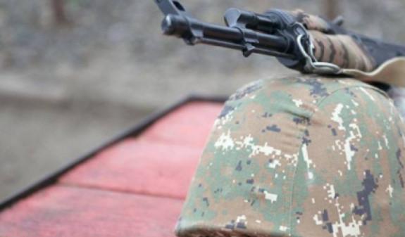 ՔԿ-ն մանրամասներ է ներկայացրել 23-ամյա զինծառայողի մահվան վերաբերյալ