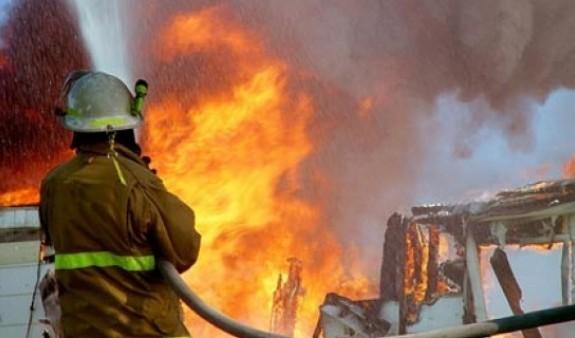 Пожар в доме престарелых 2015 частные дом престарелых в курске