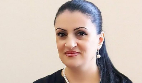 Որևէ մեկը չի կարող երաշխավորել, որ մի օր նորից Ադրբեջանը չի որոշելու, որ փակում է միջպետական ճանապարհը . Գորիսի փոխքաղաքապետ