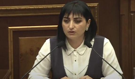 Ահազանգ.Ադրբեջանցիները այրում են Սոթք, Կութ, Ազատ, Նորաբակ համայնքներին մոտ գտնվող տարածքների խոտածածկույթը