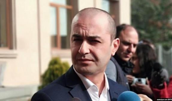 Սերժ Սարգսյանն ապրիլի 5-ին չի ժամանել Կարլսրուհե, չի գիշերել Բադեն-Բադենում, և սա անհերքելի փաստ է