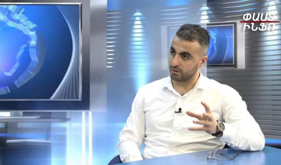 «Ղարաբաղը Ադրբեջան է».Ադրբեջանում դպրոցականներին նոր հայատյացության թեմա են ներարկում