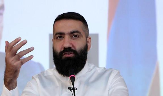 Կկարողանա՞ արդյոք Իրանը փրկել Հայաստանին, թե ոչ.հակաիրանական քարոզը թափ է հավաքում