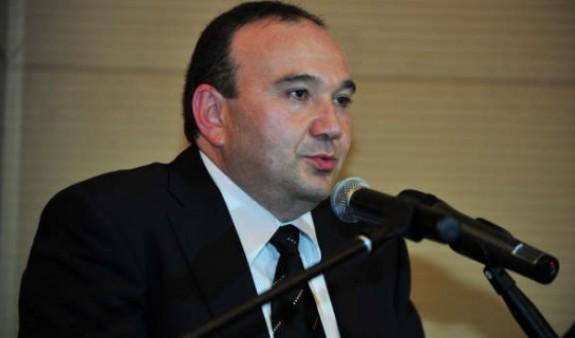 В Армении 117 детей с аутизмом посещают учебно-восстановительный центр