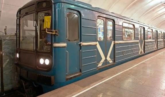руководство ереванского метрополитена