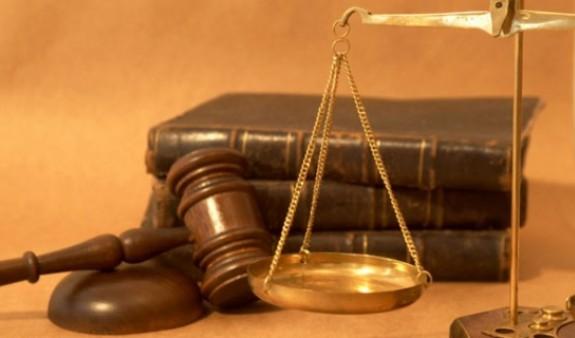 Խառը վիճակ դատական համակարգում. ստուգումներ, բացատրություններ՝ կասկածներ ունեն. «Ժողովուրդ»
