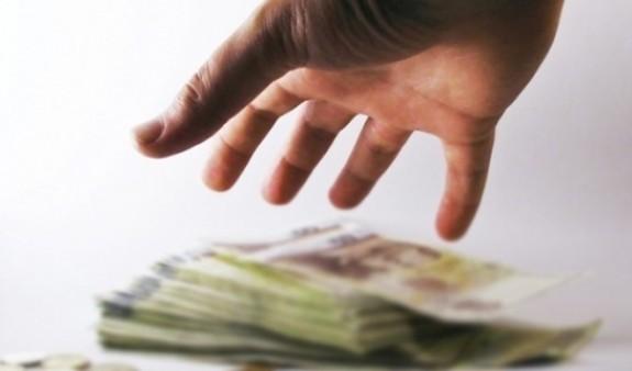 «Հրապարակ». Աշխատավարձերի յուրացումների կասկածանքով 6-րդ վարչություն են տարվել Գյուղնախարարության ՊՈԱԿ-ի աշխատակիցներ