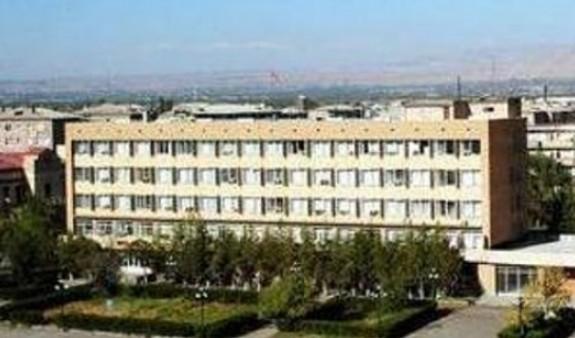 ССС Армении завела уголовное дело по факту злоупотреблений  Контрольная инспекция Министерства финансов провела проверки целевого расходования средств выделенных по решению номер 362 Ն от